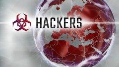 Hackers游戏截图
