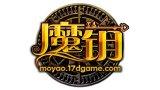 晟丰代理3D奇幻新游《魔钥》游戏评测