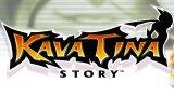 Kavatina Story