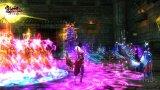 创世神话-游戏截图