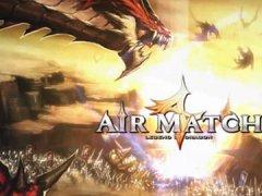 Air Match