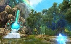 神魔大陆-游戏截图