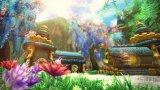 幻想神域-游戏截图