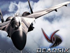 Deadsix