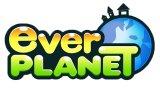 韩超可爱休闲网游《EverPlanet》