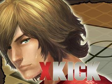 Xkick