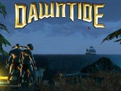 DawnTide