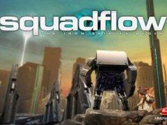 Squad Flow