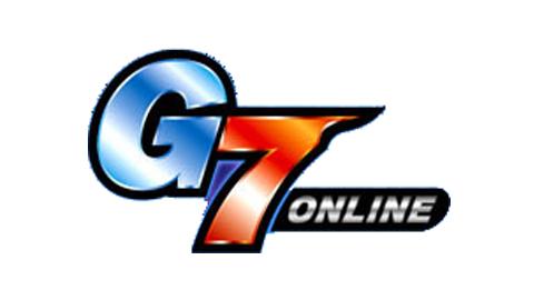 G7 OL