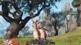 苍天2-游戏截图