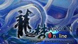 暴雨娱乐3D武侠网游《龙之梦》试玩体验