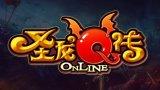 国产Q版2D回合网游《圣龙Q传》试玩体验