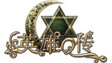 龙图智库2D奇幻新网游《英雄Q传》试玩