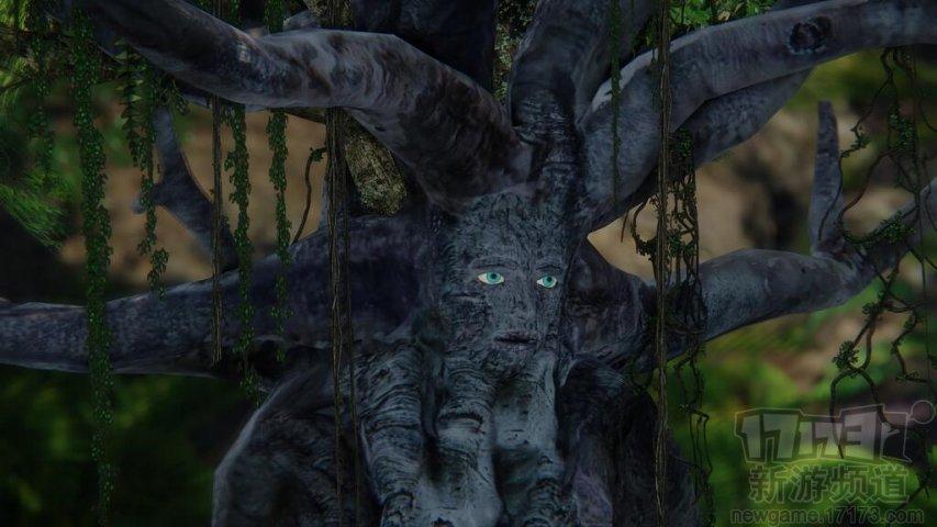 Wander-游戏截图第6张