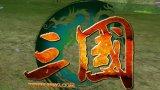 九合天下2.5D历史网游《三国》试玩