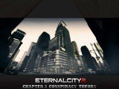 永恒都市2