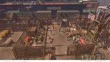 永生之城3-游戏截图