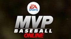 MVP棒球OL