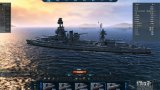 海战世界-试玩截图