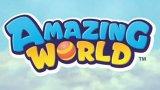 新游尝鲜坊:家长们最爱的游戏《奇妙世界》