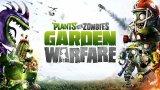 新游尝鲜坊:植物大战僵尸TPS版《花园战