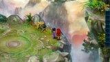 画江山-游戏截图