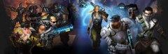 战争碎片-游戏截图