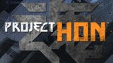Project 魂