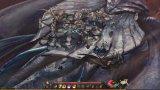 失落的方舟-游戏截图