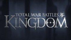 全面战争:王国