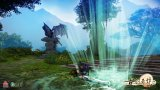 古剑奇谭OL-游戏截图