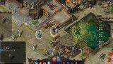 热血沙尘-游戏截图