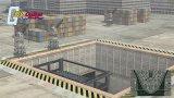 机动战士敢达OL-游戏地图