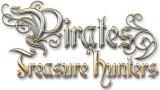 新游尝鲜坊:加勒比海盗《夺宝联盟》评测