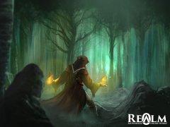 零之王国-游戏壁纸