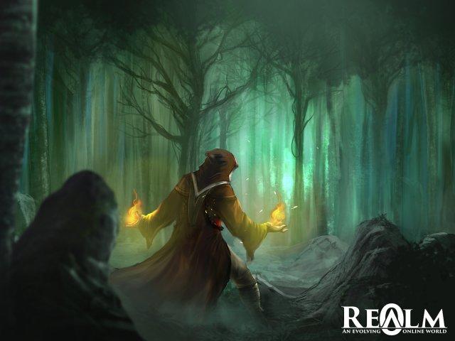 零之王国-游戏壁纸第1张