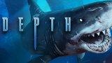 新游尝鲜坊:重口味血腥《捕鲨狂人》