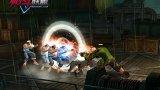 格斗联盟-游戏截图