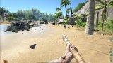 方舟:进化生存-试玩截图