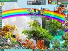 神武2-游戏截图