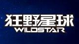 新游尝鲜坊:《狂野星球》高自由度的传统MMO