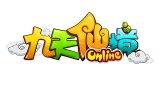新游尝鲜坊:Q版2D回合网游《九天仙境》