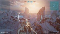 无畏战舰-游戏截图