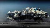 无畏战舰-游戏壁纸