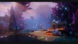 猎魔军团-游戏场景