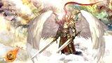 圣迹-游戏壁纸