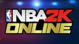 腾讯联手Take-Two开发《NBA2K