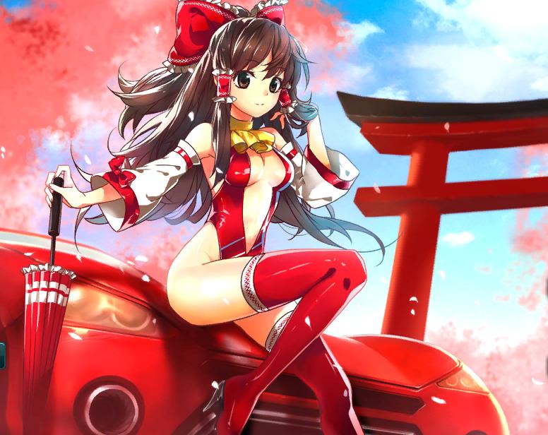 300英雄游戏相关图片 title=