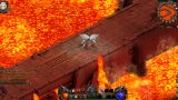 圣迹-游戏截图
