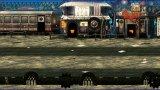 核金风暴-游戏原画